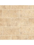 Available Karndean Colours: Piazza Limestone LST03