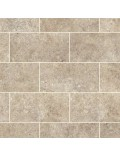 Available Karndean Colours: Spirito Limestone LST04