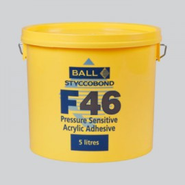 F Ball F46