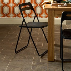 Polyflor Colonia Stones PUR Quarried Millstone