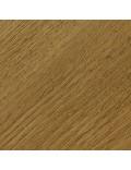 Invictus Maximus New England Oak Parquet Toffee £POA