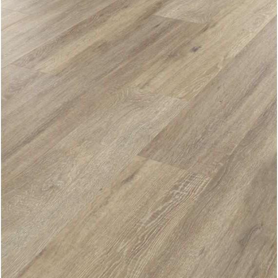 Quick Step Laminate Flooring >> Karndean Korlok Vinyl Flooring