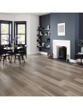 Available Karndean Colours: Washed Grey Ash RKP8104