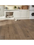 Available Karndean Colours: Smoked Butternut RKP8107