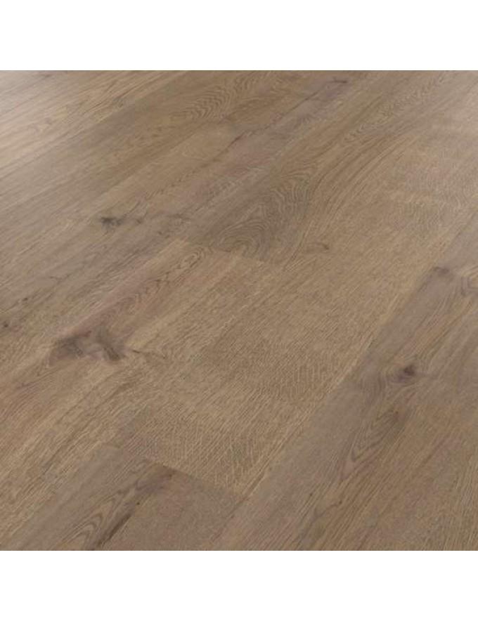 Karndean Korlok Vinyl Flooring