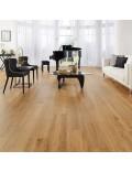 Available Karndean Colours: Baltic Limed Oak RKP8111