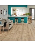 Available Karndean Colours: Washed Swiss Pine RKP8113