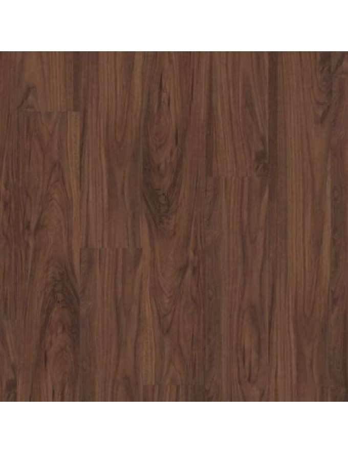 Karndean palio clic vinyl flooring