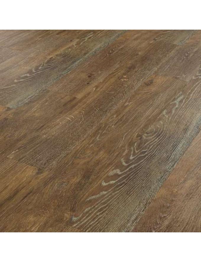 Karndean Van Gogh Vinyl Flooring