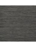 Polyflor Woven Colour Options: Smoked thread 7619