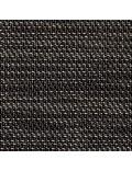 Polyflor Wovon Contemporary Vinyl Flooring Midnight Haze