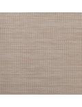 Polyflor Woven Colour Options: Calico cloth 7623