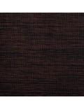 Polyflor Woven Colour Options: Port blend 7625