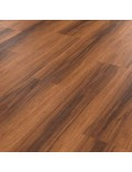 Available Karndean Colours: Burlington Oak LLP110
