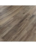 Available Karndean Colours: Hartford Oak LLP112
