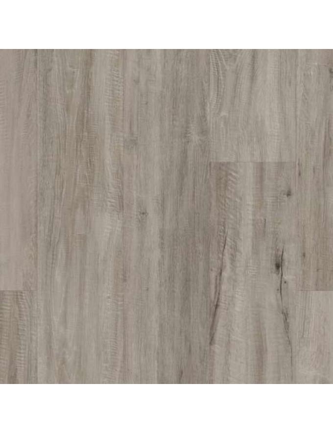 Karndean Looselay Vinyl Flooring