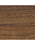 Polyflor Beveline Wood Colour Options: Rich native oak