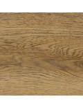 Polyflor Beveline Wood Enriched Variety Oak