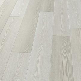 Polyflor Beveline Wood Scandinavian White