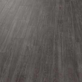 Polyflor Beveline Wood Smoked Chestnut