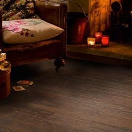 Polyflor Camaro Wood Heritage Oak