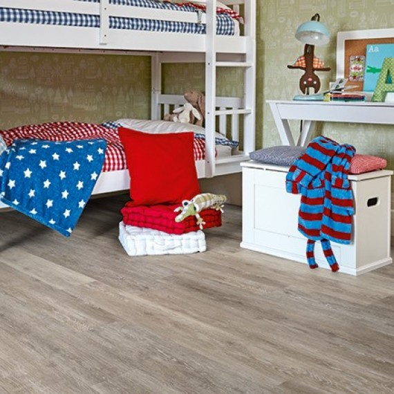 Polyflor Camaro Wood Boathouse Oak