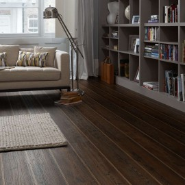 Polyflor Colonia Woods Kings Oak