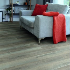 Polyflor Colonia Woods Hampton Oak