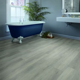 Polyflor Colonia Woods Winchester Oak