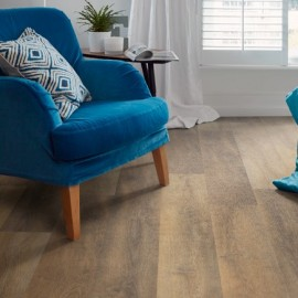 Polyflor Colonia Woods Fired Oak