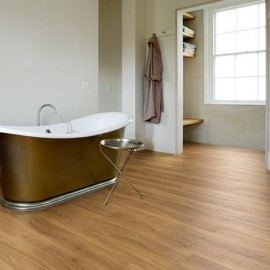 Polyflor Colonia Woods Schoolhouse Oak