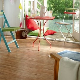 Polyflor Colonia Woods Mountain Elder
