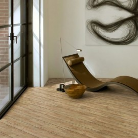 Polyflor Expona Commercial Wood Blonde Country Plank