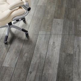 Polyflor Expona Commercial Wood Silvered Driftwood