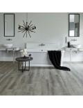 LG Hausys Colour Options: French Oak Gris 3271