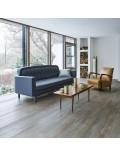 LG Hausys Colour Options: Stonewashed Birch 3263