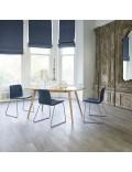LG Hausys Colour Options: Swiss Birch 3262