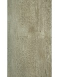 LG Hausys Colour Options: Raw Driftwood 3260