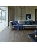 LG HAUSYS DECO COLOUR OPTIONS: Grey oak