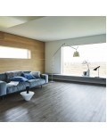 LG HAUSYS DECO COLOUR OPTIONS: Sundried oak