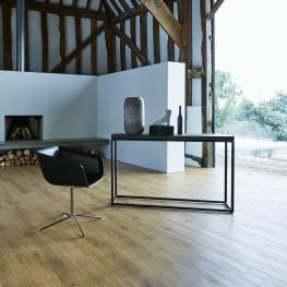LG Hausys Decotile 55 Wood