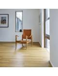 LG HAUSYS DECO COLOUR OPTIONS: Natural oak
