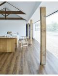 LG HAUSYS DECO COLOUR OPTIONS: Natural ash