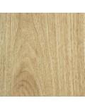 LG HAUSYS DECO COLOUR OPTIONS: Blond walnut