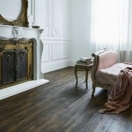LG Hausys Decoclick Wood