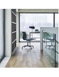 LG Hausys Colour Options: Natural French Oak 3270