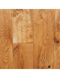 Natures Own Antique Hand Carved 14/3mm x 125mm