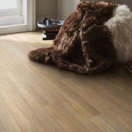 Polyflor EnCore Rigid Loc Treehouse Oak 196 x 1212mm