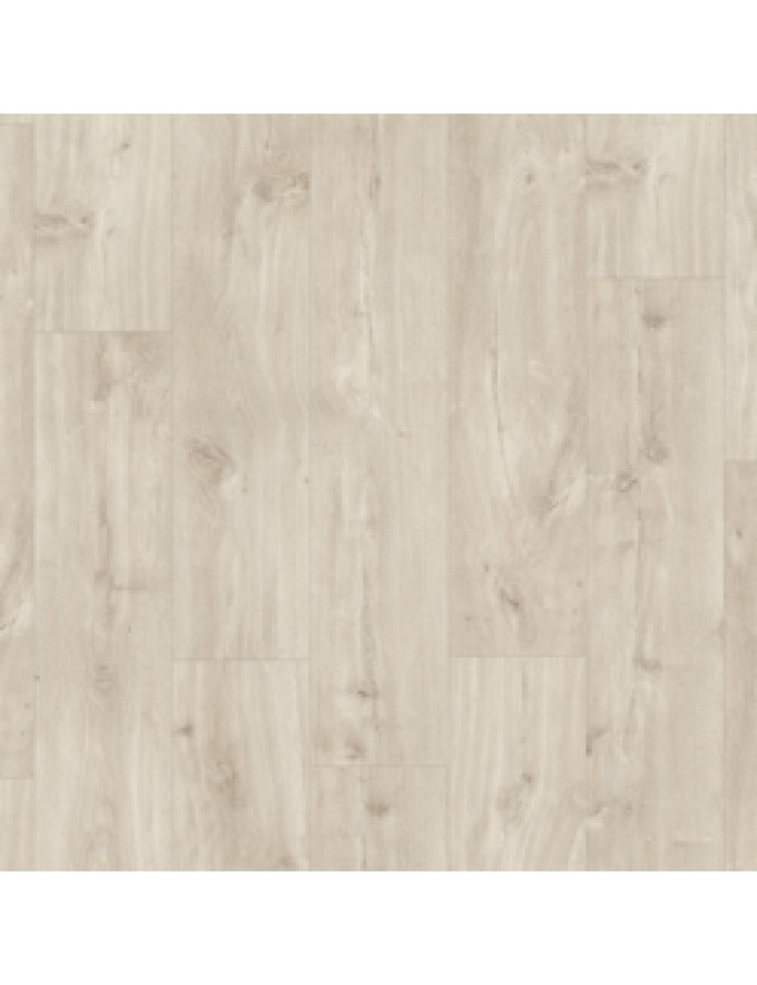 Quick Step Livyn Balance 5g Vinyl Flooring Best Uk Deals