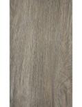 LG Hausys Colour Options: Contemporary Limed Oak 3265
